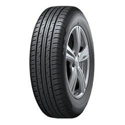 Grandtrek PT3A Tires